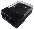 Karp Raspberry Pi 3