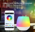 MiLight 2.4G juhtmevaba LED Wifi ibox