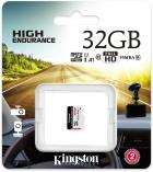 Mälukaart 32GB Micro SDXC