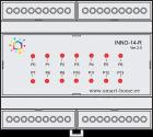 INNO-14-R
