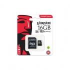 Mälukaart 16GB Micro SD