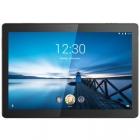 Tablet LENOVO TAB M10 10,1 '' (toll)