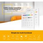 Smart Touch Панель