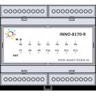 INNO-8I7O-R